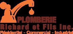 Plomberie Richard & Fils